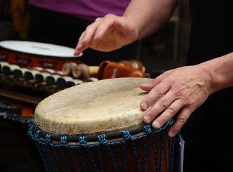 drumming and perc advert image .jpg