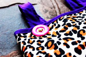September Sale leopard  (3).JPG