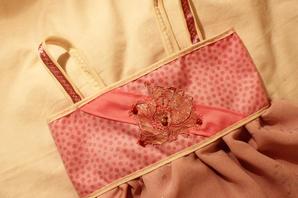 September Sale pink spot rose (2).JPG