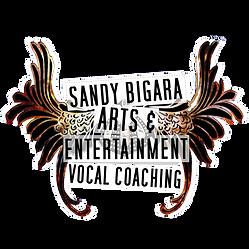 2019 SBAE vocal coaching Logo white bord