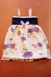 September Sale navy vintage rose blue  (2).JPG
