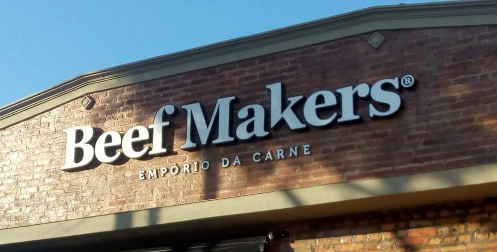Beef Makers