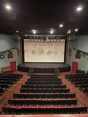 Ritz Theater House.jpg