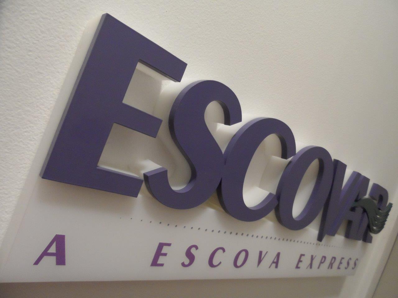 ESCOVAR EXPRESS