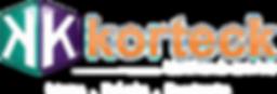 A Korteck é uma empresa provedora de soluções para Comunicação Visual em fachadas, letras caixas, luminosos, revestimento em acm