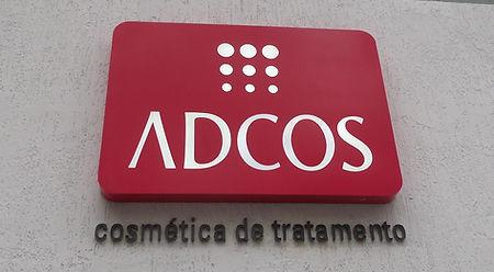 ADCOS - PARAISO