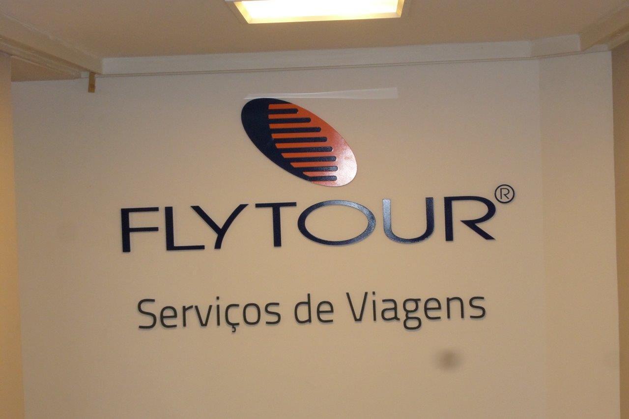 FLYTOUR - Serviços de Viagens