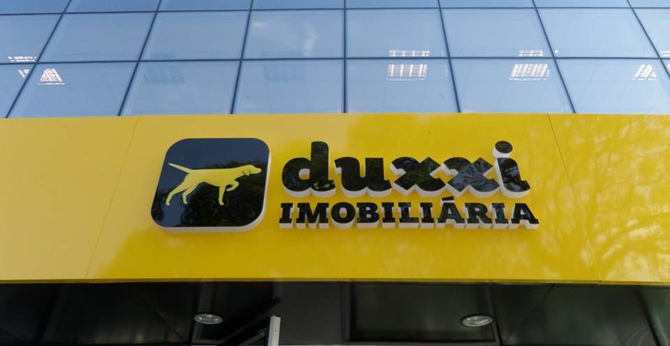 Duxxi Imobiliaria