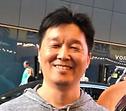Sanghyun.png