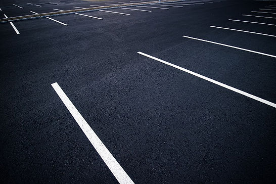 Parking lot cleaning san antonio.jpeg