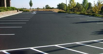 parking lot san antonio.jpg
