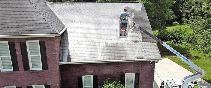 Roof Washing San Antonio.jpg