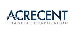 Acrecent-Financial-Corporation-logo.jpg