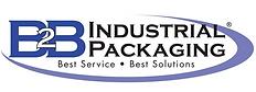 b2b updated logo v2.png