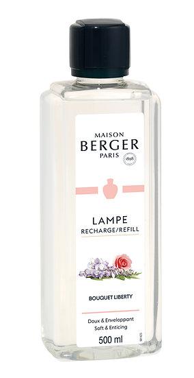 Maison Berger Paris | Raumduft | Bouquet Liberty