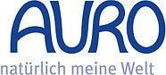 Ökologische Naturfarben und Anstriche für ein gesundes Wohnraumklima von AURO