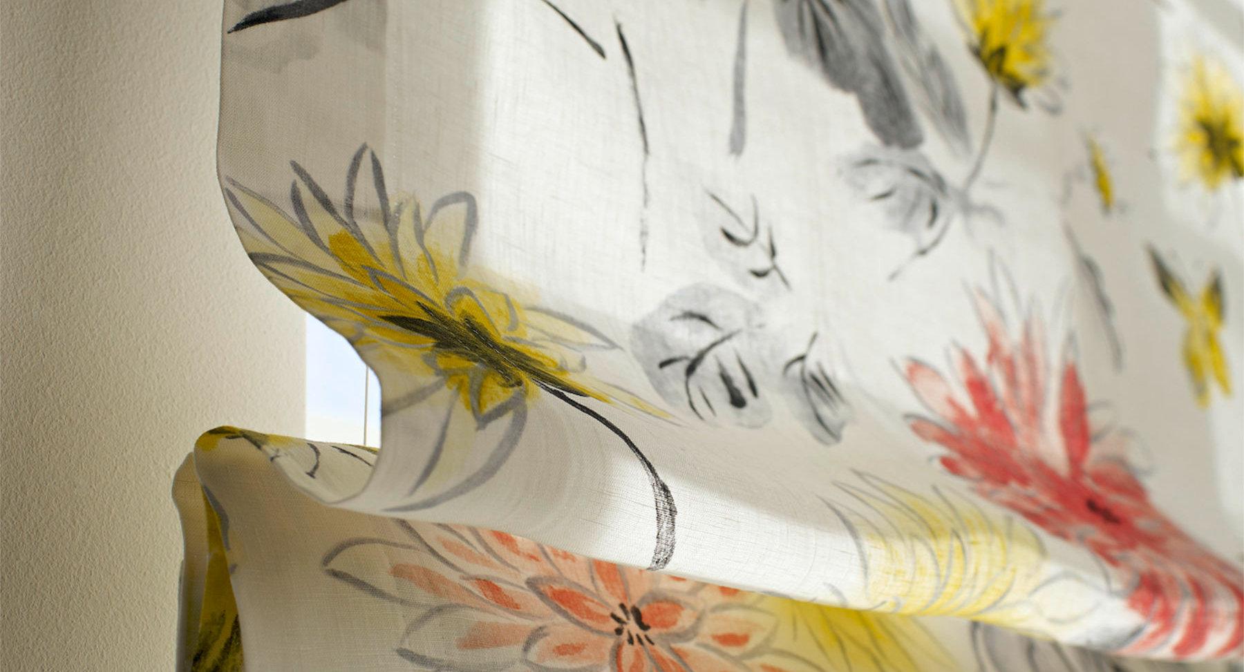 Lido_floral_Detail.jpg