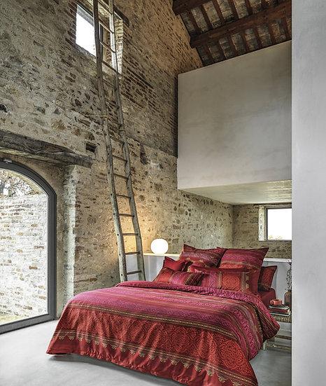 Bassetti | Bettwäsche Urbino R1