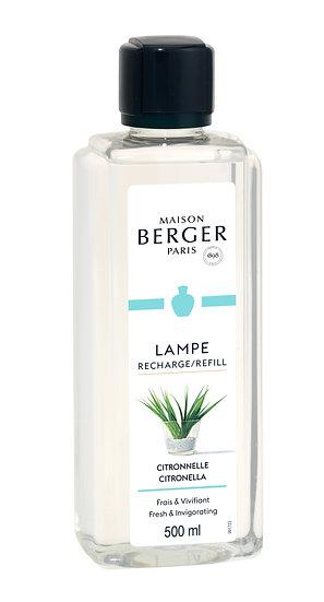 Maison Berger Paris | Raumduft | Citronella