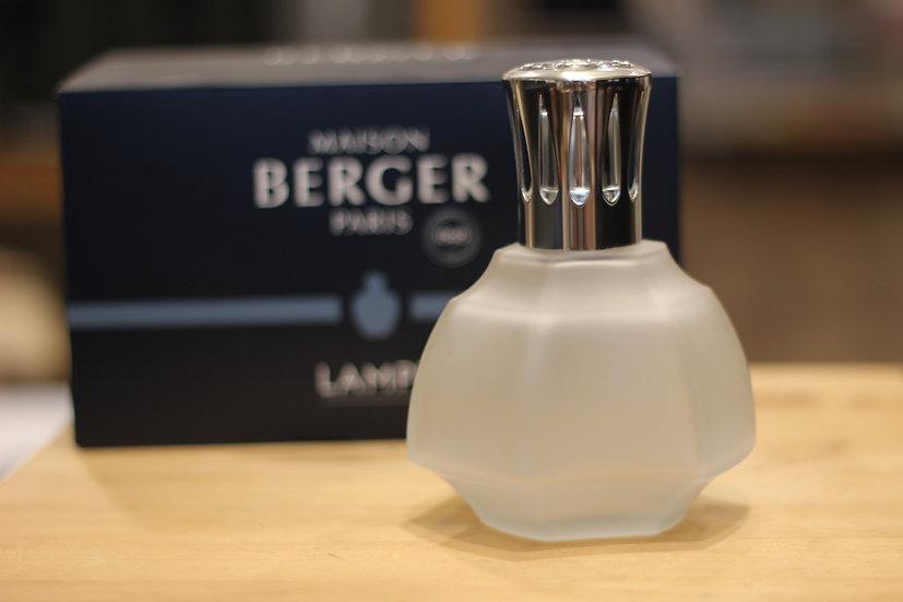Maison Berger Paris | Duftlampe | Haussmann Eisig 4661