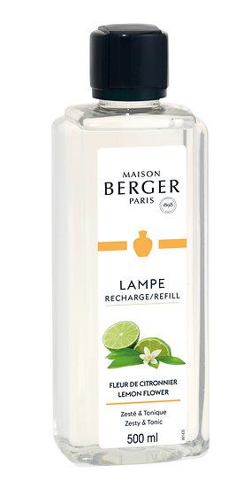Maison Berger Paris | Raumduft | Citrus Leaves