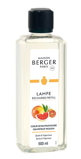 Maison Berger Paris Raumduft