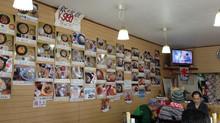 石垣島のおすすめグルメ #10「花花(はなはな)食堂」