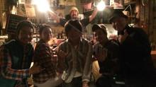 ゆんたく A GO GO!島の飲み屋情報 #1「チャカチャカ」