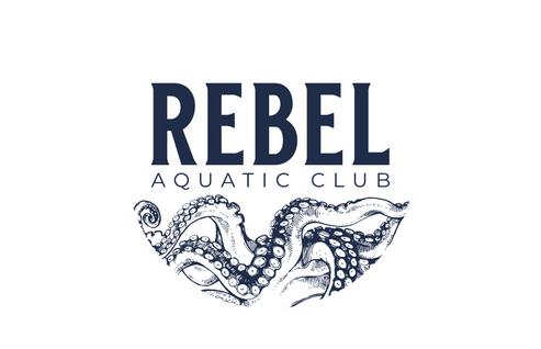 Rebel Aquatic Club