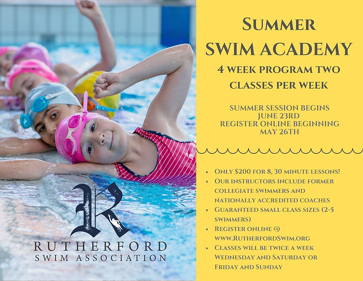 Spring 2021 Swim Academy.jpg