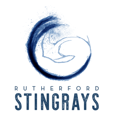 Stingrays Recreational Swim Team