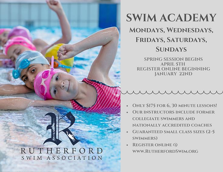 Spring 2021 Swim Academy (2).png