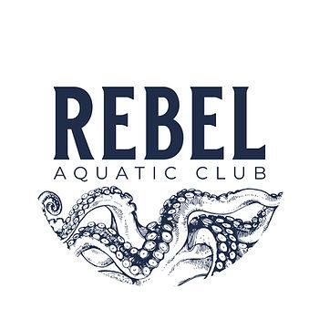 FINAL Rebel Aquatic-01 (1).jpg