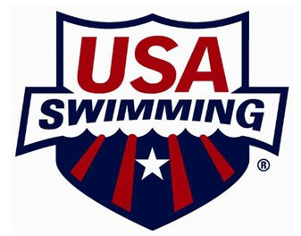 USA-Swimming.jpg