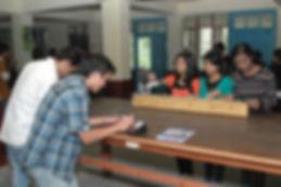 Science Lab-3.jpg