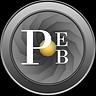 PE Camera Lenssmall with black border.pn