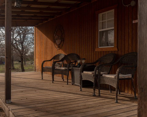 Valley_View_Ranch_Ranch_stay_terrace