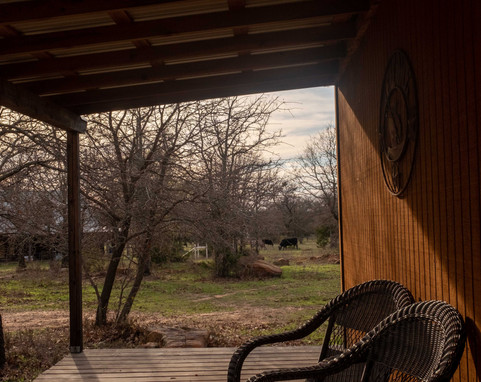 Valley_View_Ranch_stay_terrace