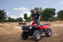 ATV Mike smile Web.jpg