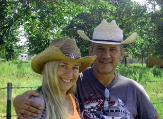 Mike&Petra-Website.jpg