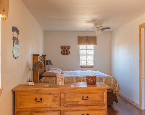 Valley_View_Ranch_stay_bedroom