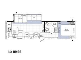 RV-Suite floorplan.jpg