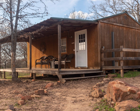 Valley_View_Ranch_stay_cabin