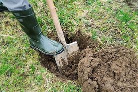 Septic digging-hole.jpg