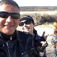 Mike&Petra Bike - Website.jpg