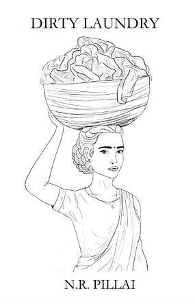 DIRTY LAUNDRY.png