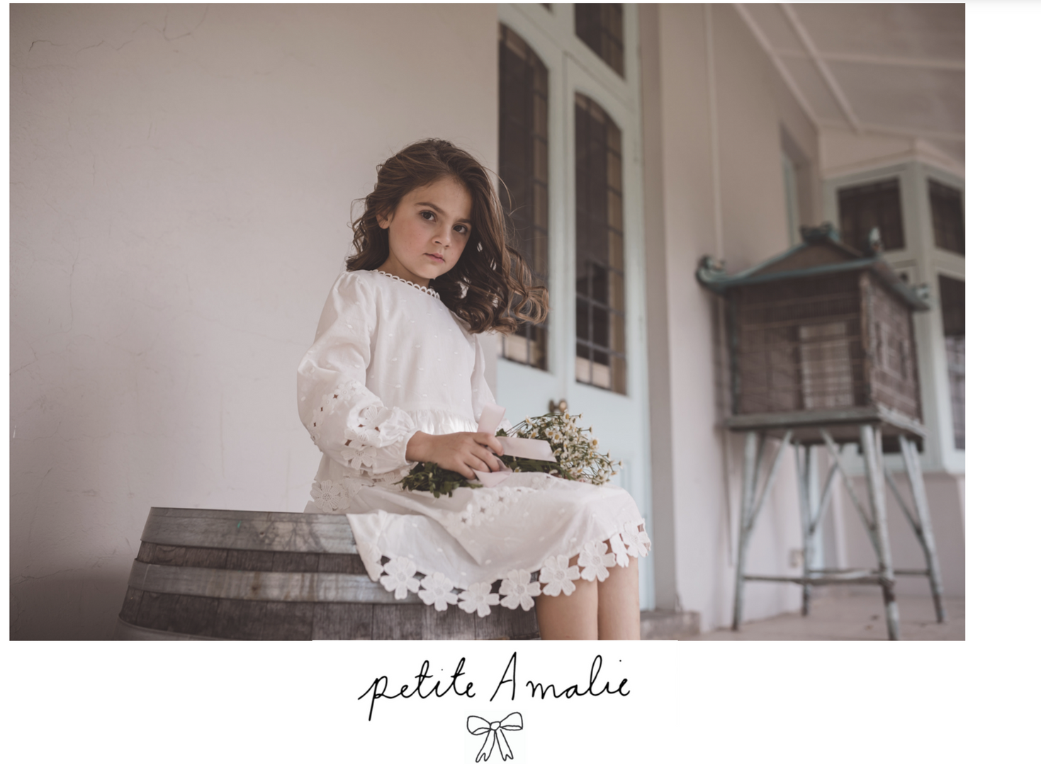 PETITE AMALIE HOME PAGE pic.png