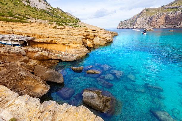 majorca-cala-figuera-beach-formentor-mal