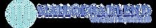 logo-webiste.png
