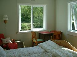 Elvheim_room5
